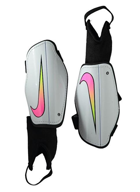 Nike Nıke Youth Charge 2.0 Beyaz